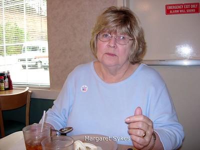 041102 - Margaret Sykes