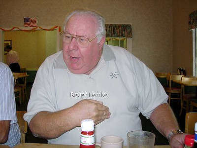 041102 - Roger Lemley