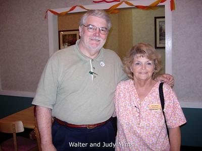 041102 - Walter and Judy Mims