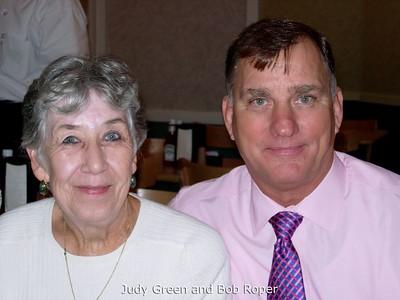 041102 - Judy Green and Bob Roper