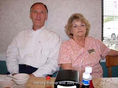 041102 - Harvey & Judy