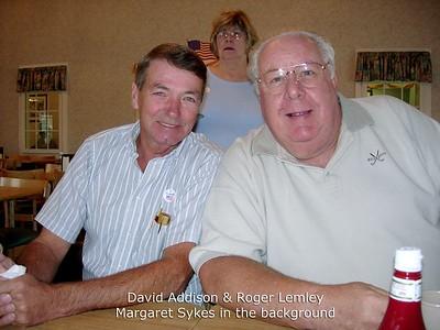 041102 - Addison, Lemley & Sykes
