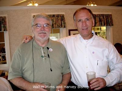 041102 - Walter and Harvey