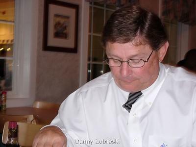 041102 - Danny Zobroski