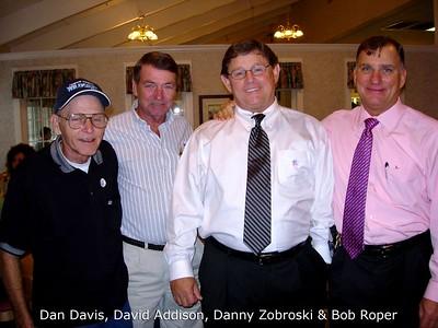 041102 - Dan, David, Danny & Bob
