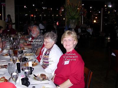 041207 - JV Dinner at Nonna Rose 029