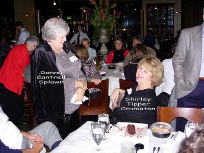 041207 - JV Dinner at Nonna Rose 046