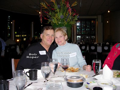041207 - JV Dinner at Nonna Rose 036