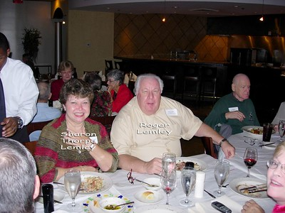 041207 - JV Dinner at Nonna Rose 038