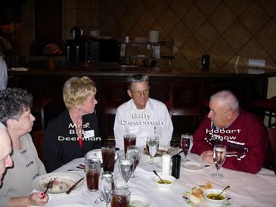 041207 - JV Dinner at Nonna Rose 040