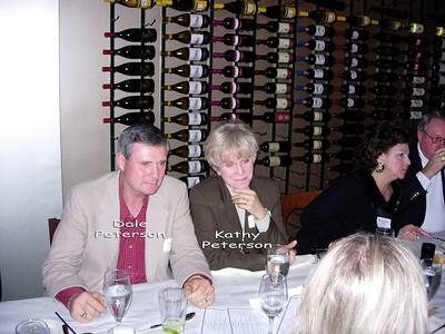 041207 - JV Dinner at Nonna Rose 043