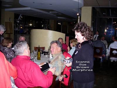 041207 - JV Dinner at Nonna Rose 057