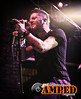Saving Abel part 2 152-Edit
