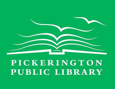 PickeringtonLibraryMainLogoGR