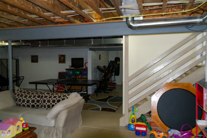 basement (4).jpg