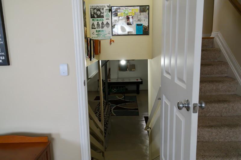 basement (1).jpg