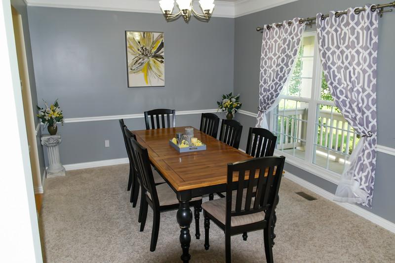 dining_room (1).jpg