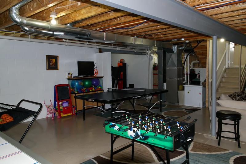 basement (6).jpg