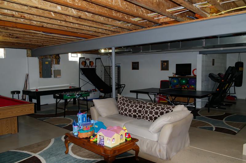 basement (3).jpg