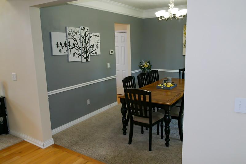 dining_room (2).jpg