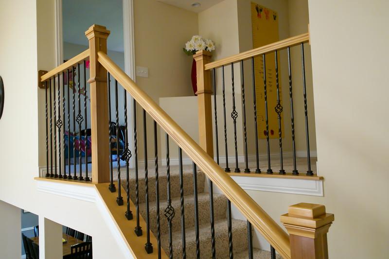 stairs (3).jpg