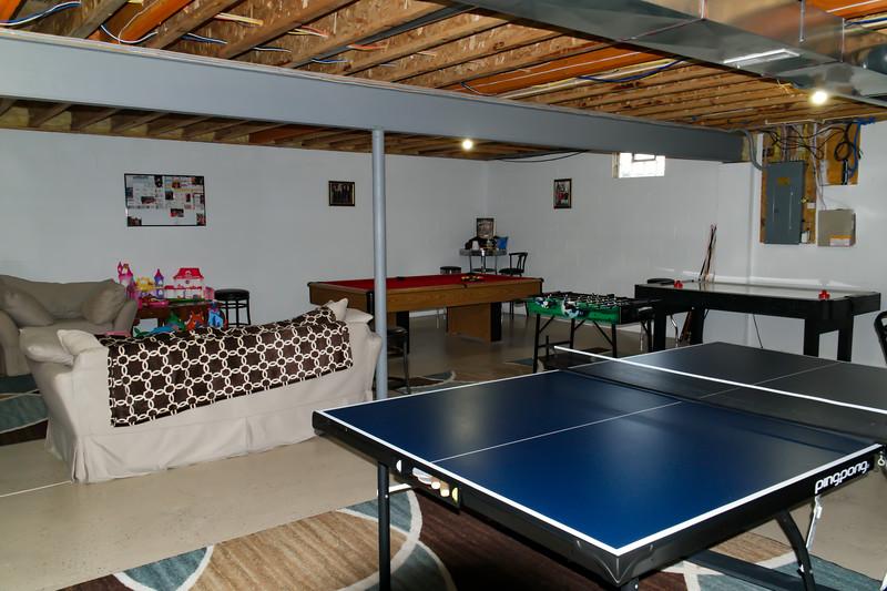 basement (10).jpg