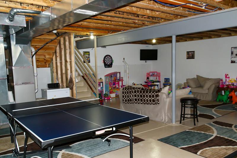 basement (7).jpg