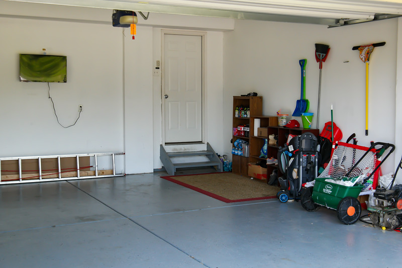 garage (2).jpg