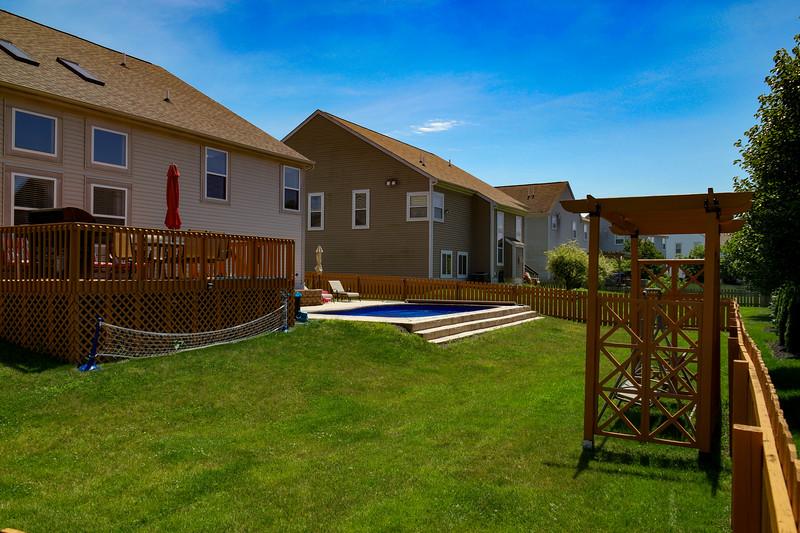 backyard (20).jpg