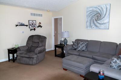 living room (7)