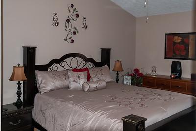 bedroom 2 (4)
