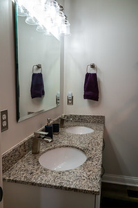 bathroom 2 (1)
