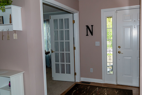 entrance area (2)