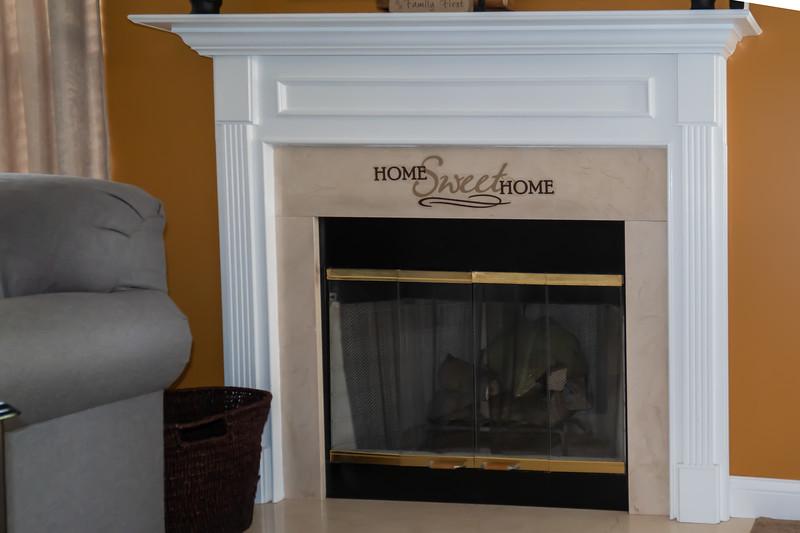 fireplace (2).jpg