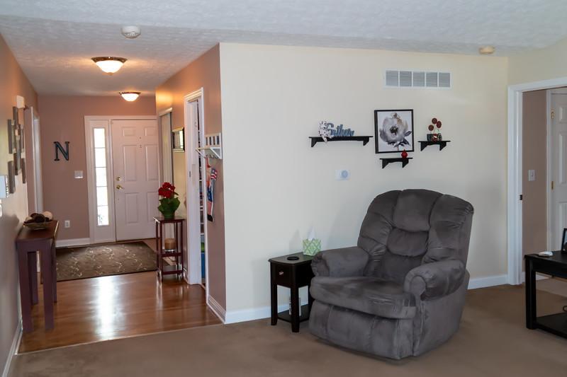 living room (8).jpg