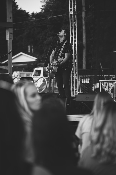 Picktown Palooza 2019 Friday-2880.jpg