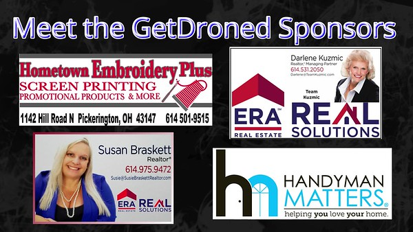 GetDroned Sponsor Picture