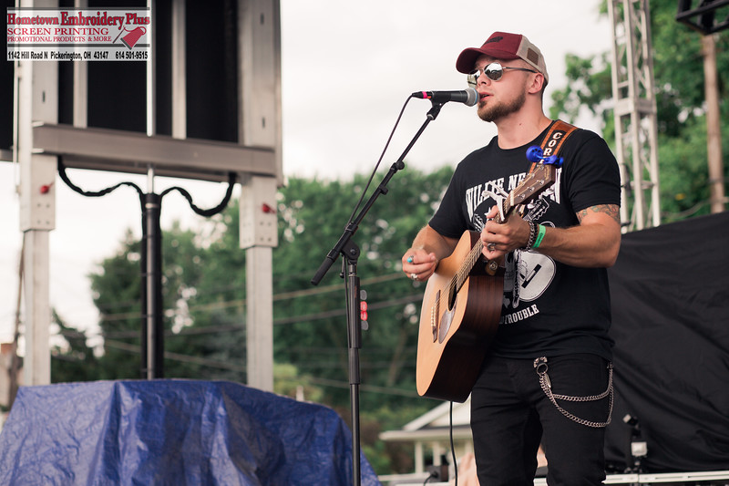 Picktown Palooza 2019 Thursday-2310-1.JPG