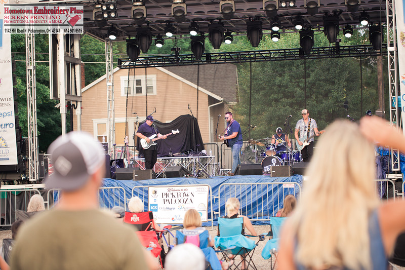 Picktown Palooza 2019 Thursday-2466-1.JPG