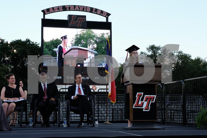 LTHS Grad 2017 -130