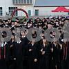 LTHS Grad 2017 -153