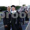 LTHS Grad 2017 -170