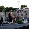 LTHS Grad 2017 -133