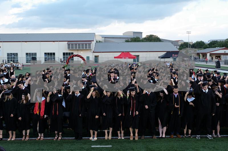 LTHS Grad 2017 -145