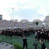 LTHS Grad 2017 -143
