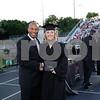 LTHS Grad 2017 -157