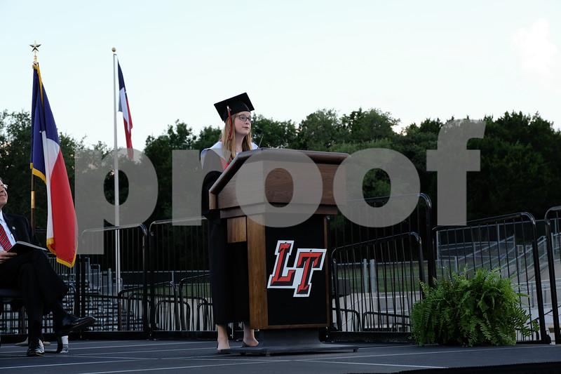 LTHS Grad 2017 -127