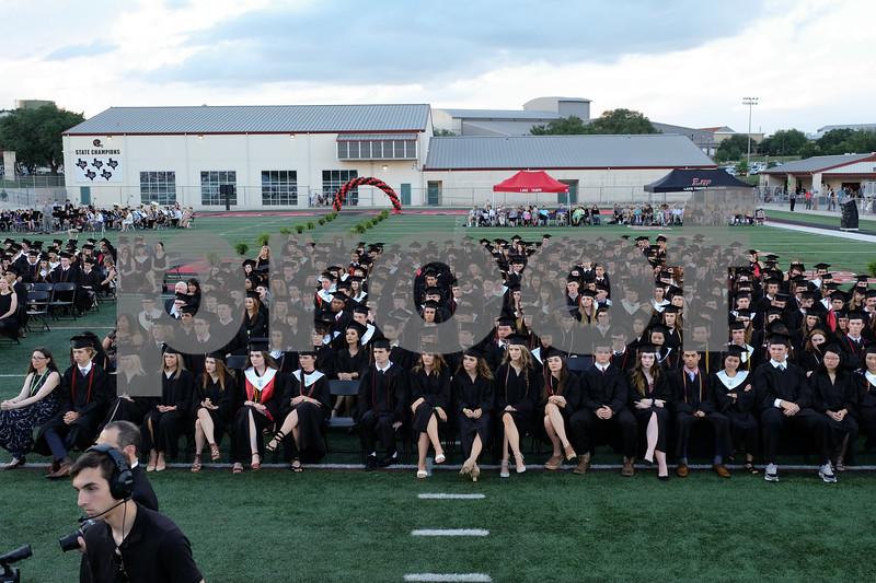 LTHS Grad 2017 -141