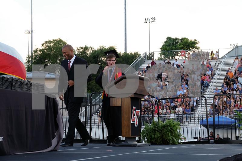 LTHS Grad 2017 -110