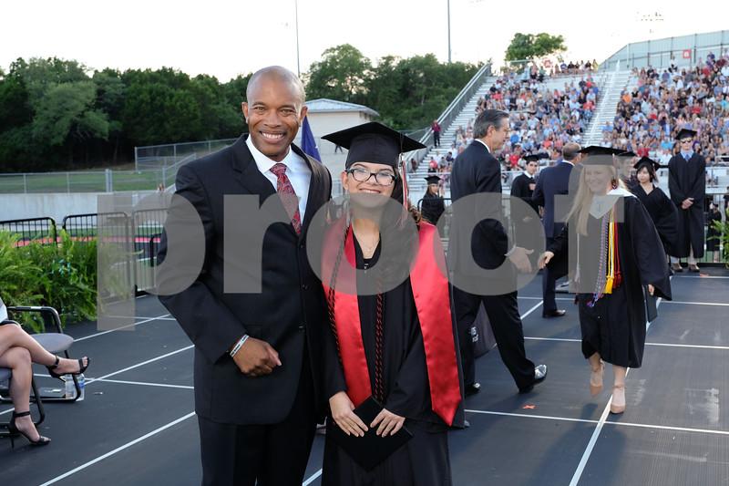 LTHS Grad 2017 -164